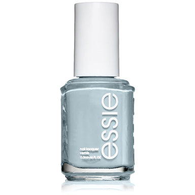 essie Nail Polish Glossy Shine Finish find me an oasis 0.46 fl oz
