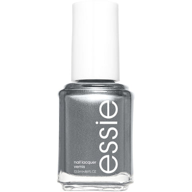 Essie Nail Polish ,Empire Shade Of Mind 0.46 Fl O