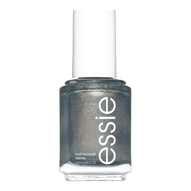Essie,  Spring Trend Collection, Reign Check