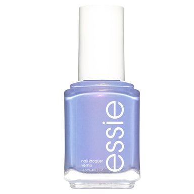 essie nail polish, periwinkle blue polish, you do blue, 0.46 oz