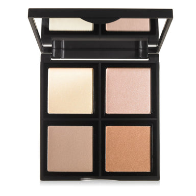 e.l.f. Illuminating Palette, 0.56 oz
