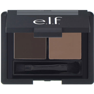e.l.f. Cosmetics Eyebrow Kit, 2.3 g