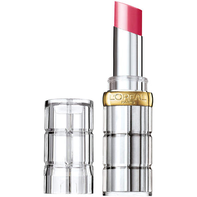 L'Oreal Paris Colour Riche Shine Lipstick, 3.0 g