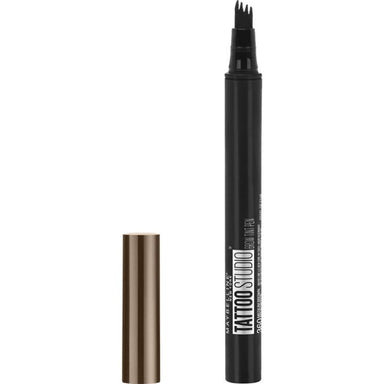 Maybelline TattooStudio Brow Tint Pen, 1.1 ml