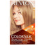 Revlon Colorsilk Haircolor Medium/Ash colors