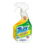 Tilex Soap Scum Remover, 946 ml