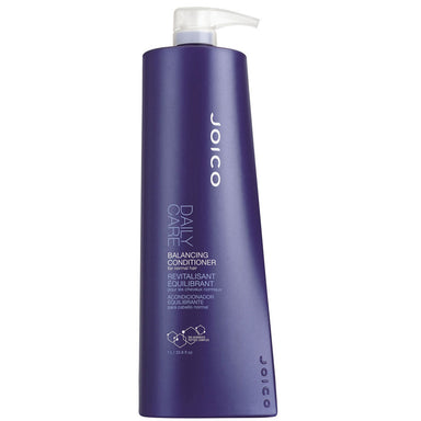 Joico Daily Care Balancing Conditioner, Normal Hair, 1000 ml