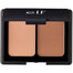 e.l.f Cosmetics Contouring Blush & Bronzing Powder, 0.3 oz.