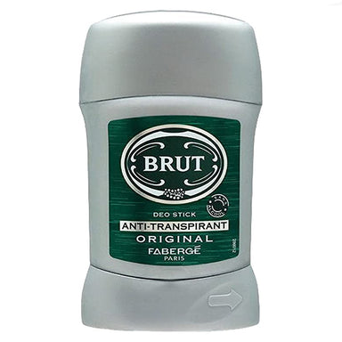 Brut Original Anti-Perspirant Deo Stick 50 ml / 1.7 oz