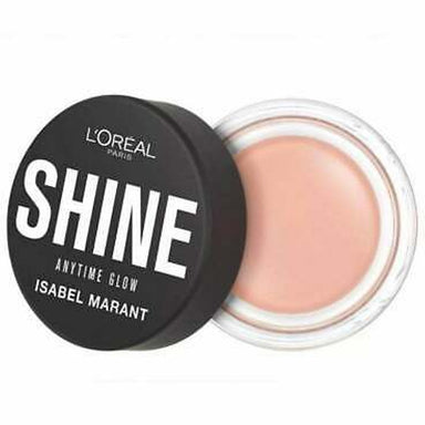 L'oreal Shine Anytime Glow Highlighter , Fairwest Vibe 0.2oz