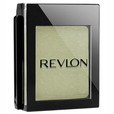 Revlon Colorstay Shadow Links