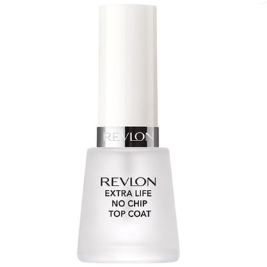 Revlon Extra Life No Chip Top Coat - 0.5 oz