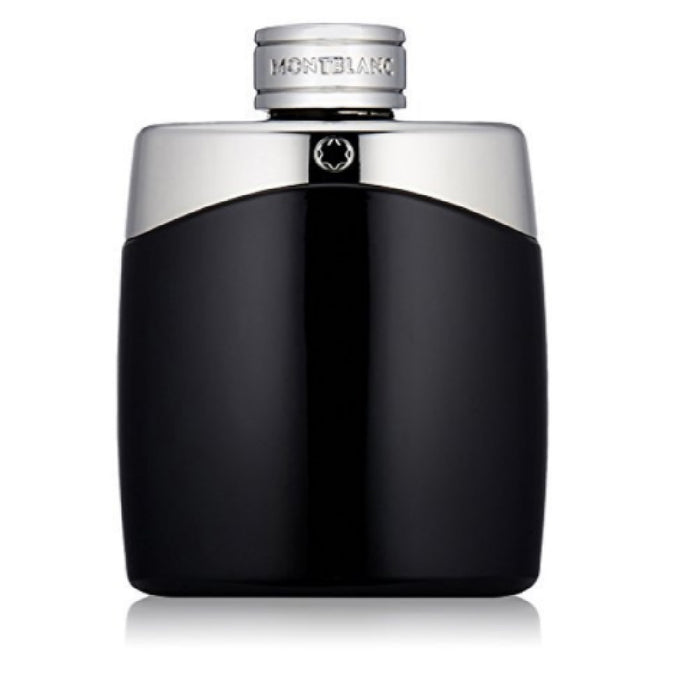 Mont Blanc Legend Edt Men's