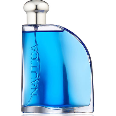 Nautica Body Lotionue 100ML EDT Spray Men