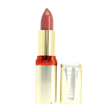 L'oreal Color Riche Serum Lipstick S204 Beamy Plum 0.33floz