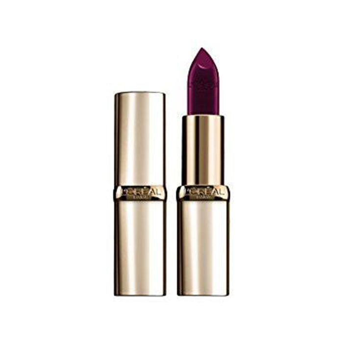 L'Oreal Color Riche BalmStain Lipstick