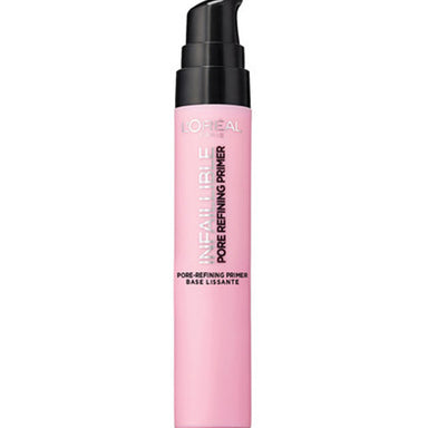 L'oreal Paris Infallible Pore Refining Primer - 20ml