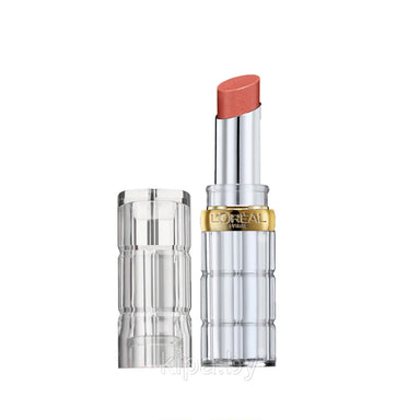 L'Oreal Paris Color Riche Shine Lipstick 660 Get Nude