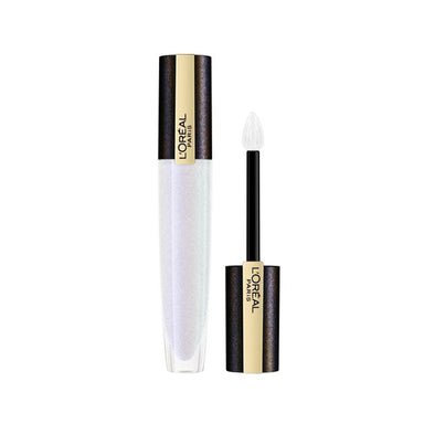 L'Oreal Paris Lip Gloss,White Gold 210