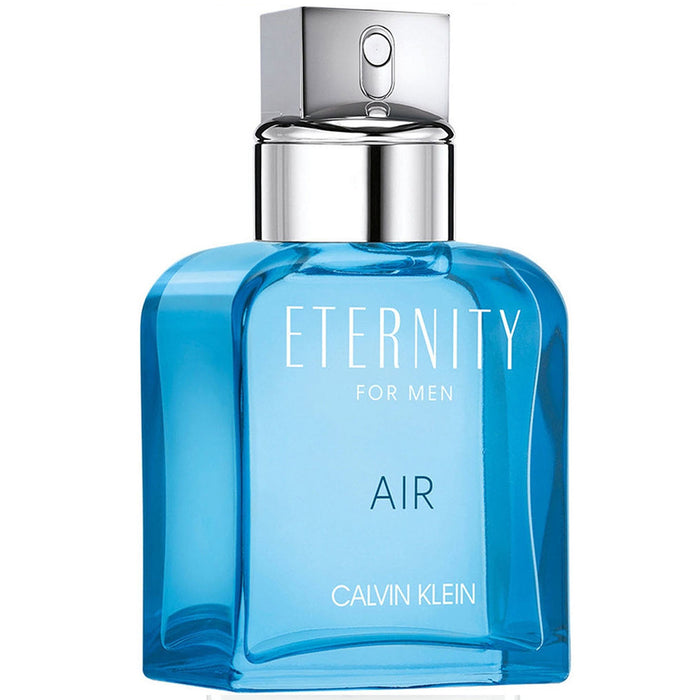 Calvin Klein Eternity Air M 100ML EDT