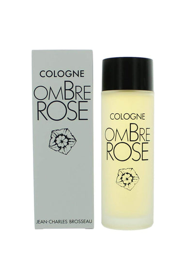 Jean Charles Brosseau - Ombre Rose - EAU DE COLOGNE SPRAY 3.4 OZ