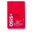 OSiS+ Mess Up  Matte Paste , 100ml