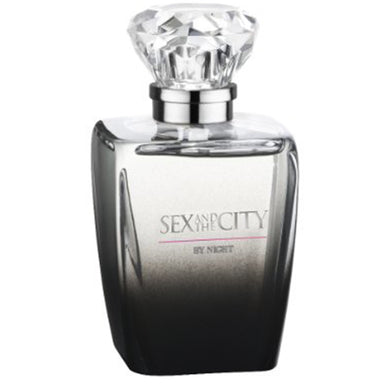 Sex And The City Night 100ml Edp Spr
