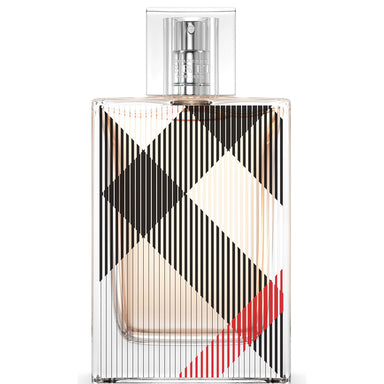 Burberry Brit For Her 50ML EDP Spray