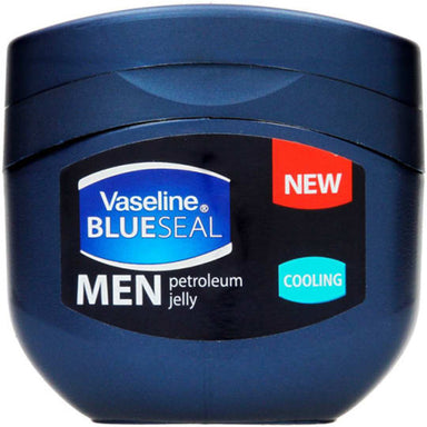Vaseline Petroleum Jelly Men Fresh 100Ml