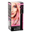 Garnier Color Styler Intense Wash-Out Haircolor Pink Pop, 50 ml