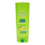 Garnier Fructis Clean & Fresh Fortifying Conditioner with Grapefruit, Normal Hair, 354 mL