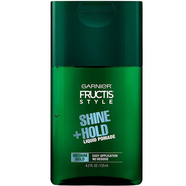 Garnier Frutis Style Shine And Hold Liquid pomade