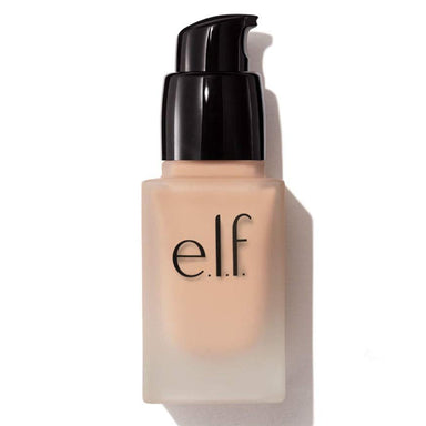 e.l.f. cosmetics Face Flawless Finish Foundation