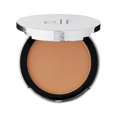 e.l.f. Beautifully Bare Finishing Powder