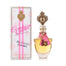 Juicy Couture Couture perfume for women, 3.4 Fl Oz
