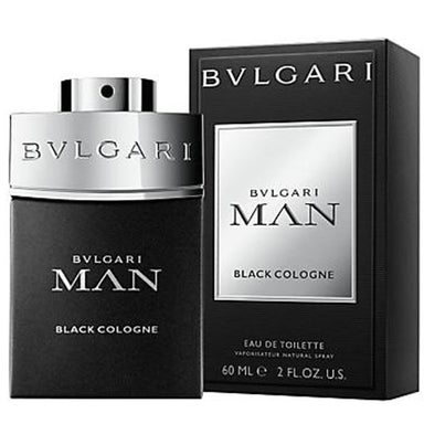 Bvlgari Man Body Lotionacalvin Klein 60ML EDT Spray