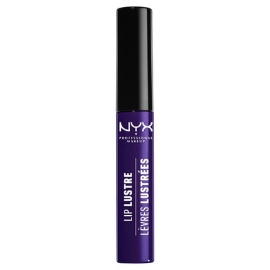 Nyx Professional Makeup Lip Lustre Glossy Lip Tint