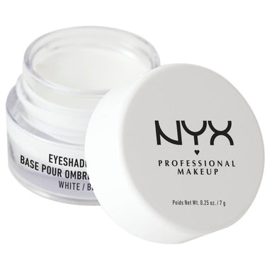 NYX Makeup Eye Shadow Base