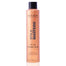 Style masters Roots Lifter Spray 300 ml