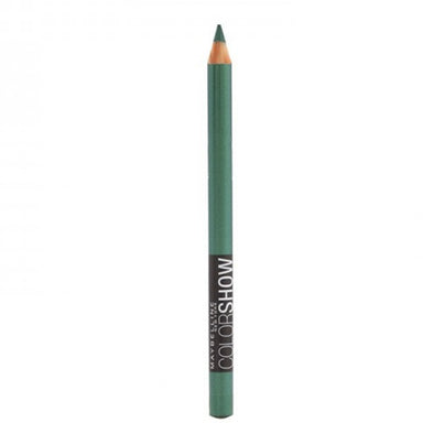 L'oreal Paris Maybelline New York Color Show Liner Edgy Emerald Emerald