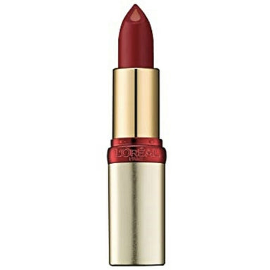 L'oreal Color Riche Serum Lipstick S500 Ardent Sunset