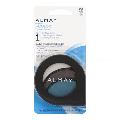 Almay Intense I-Color Evening Smoky Eye Shadow