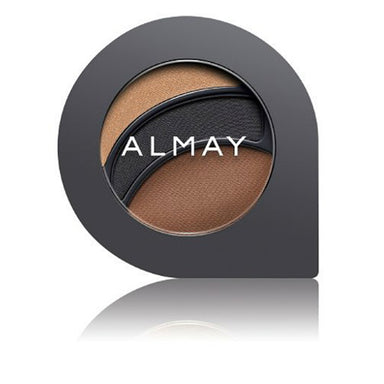 Almay Intense I-Color Everyday Neutrals Eye Shadow
