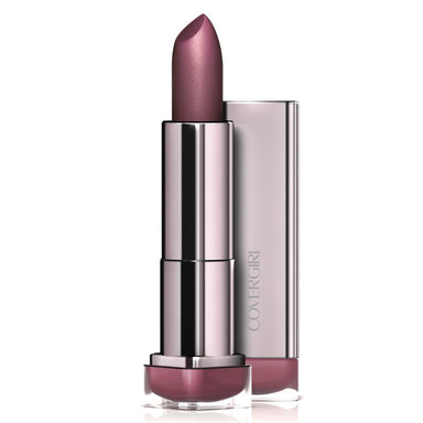 CoverGirl Lip Perfection Lip Stick