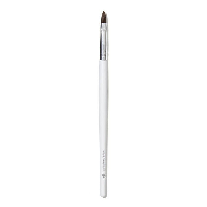 e.l.f. Cosmetics Lip Defining Brush 1806C