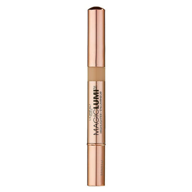 L'Oréal Magic Lumi Concealer, Medium