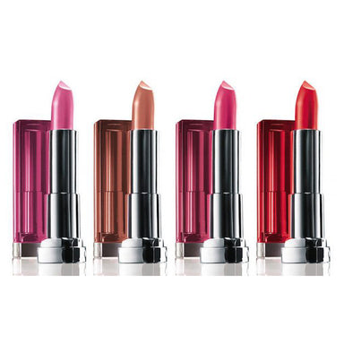 Maybelline Colorsensational Lipcolor