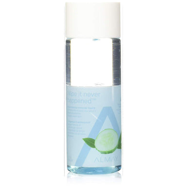 Almay Longwear & Waterproof Eye Makeup Liquid Remover