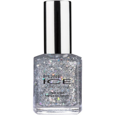 Pure Ice Nail Polish - 15mL