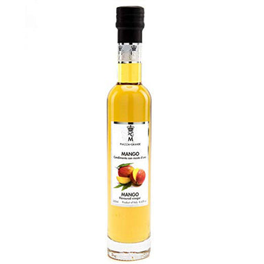 Piazza Grande Melograno Italian Natural Flavoured Vinegar Imported from Italy, 8.45 oz